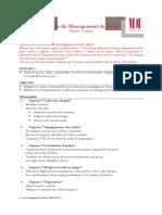 plan formation gestion projet.pdf