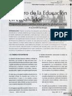 160-640-1-PB.pdf
