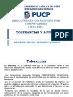 C06-TOLERANCIAS-DMAC ).pdf