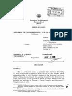 1 218630.pdf