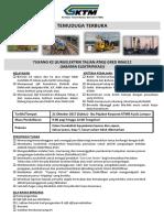 IklanTukangK2(1).pdf