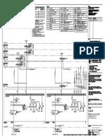 GD1662-E-100 (0).pdf