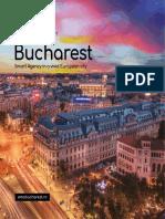 bucharest-ema-offer.pdf