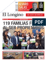 longinoAHagosto4.pdf