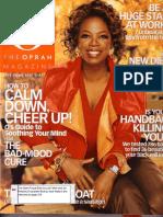 Oprah Mag Open-focus