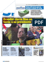 Sí se Puede Edición Cataluña nº 303