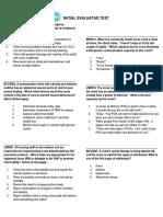 Initial_Evaluation (2).pdf