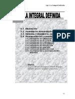 integrales definidas sumatoria de riemen.pdf