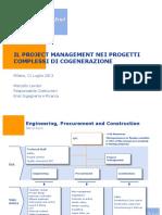 EPC ENEL_Laviani.pdf