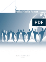 Taiwan Public Health Report2009 0029946001