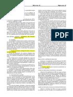 0. 2012. Andalucia Desarrollo Procedimiento Selectivo
