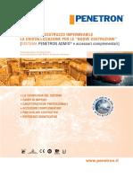 Brochure Strutture NUOVE rev_2015_02.pdf