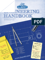EngineeringHandbook-2014-GLHuyett.pdf