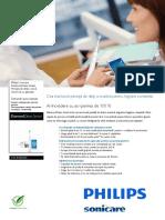 hx9903_03_pss_ronro.pdf