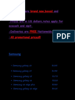 Phones pricelist Vivid promo.pdf