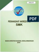 04.00.01. Cover_Perangkat SMK 2018