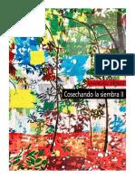 Catálogo Manuel Pérez-BISEL1