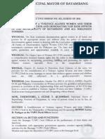 Executive-Order-No.-022.pdf