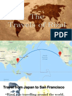 Travel-of-Rizal.pptx