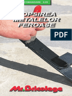 Vopsirea-metalelor-feroase.pdf