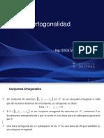 10_Ortogonalidad.pptx