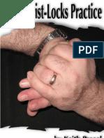 Solo Wrist Locks