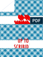Up to Scribid-09