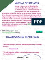 Diagrams[1] Optimized