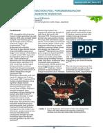 pcr.2.pdf