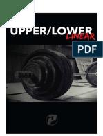 Upper2flower Final