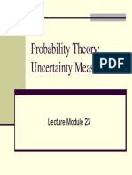 L23_Certainty_Measure.pdf
