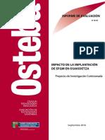 EFQM.Osak.pdf
