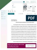 docdownloader.com_position-paper.pdf