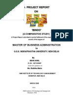 7379243-A-Project-Report-on-Bingo.pdf