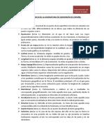 GLOSARIO_BÁSICO_DE_LA_ASIGNATURA_DE_GEOGRAFÍA_DE_ESPAÑA.pdf