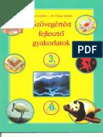 Apáczai Szövegértést fejlesztï gyakorlatok - 3.osztály (2).pdf
