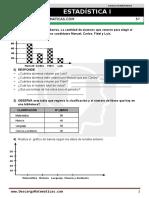 28-ESTADÍSTICA-I-QUINTO-DE-PRIMARIA.doc