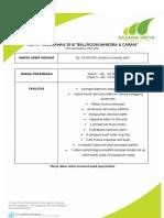 Pricelist-Pesta-Pernikahan-Ballroom-Mandira-Carani-2000-pax-2018.pdf