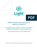PROCED_LIGHT.pdf