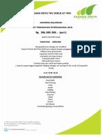 Paket-Pernikahan-International-Ballroom-Mandira-2018.pdf