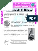 Ficha-Historia-de-la-Celula-para-Quinto-de-Primaria.doc