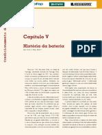 Ed64_fasc_condicionamento_cap5.pdf