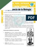 Ficha-Importancia-de-la-Biologia-para-Sexto-de-Primaria.doc