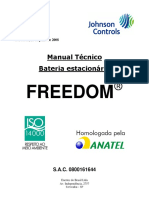 ManualTecnicoFreedom.pdf