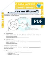 Ficha-Que-es-un-Atomo-para-Sexto-de-Primaria.doc