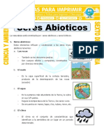 Ficha-Seres-Abioticos-para-Sexto-de-Primaria.doc