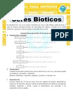 Ficha-Seres-Bioticos-para-Sexto-de-Primaria.doc