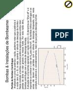 Bombas_aulas_USP_partida bomba centrifuga.pdf