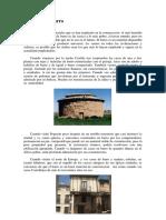 Las casas de barro.pdf