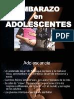 embarazo en adolecentes modificado.pptx